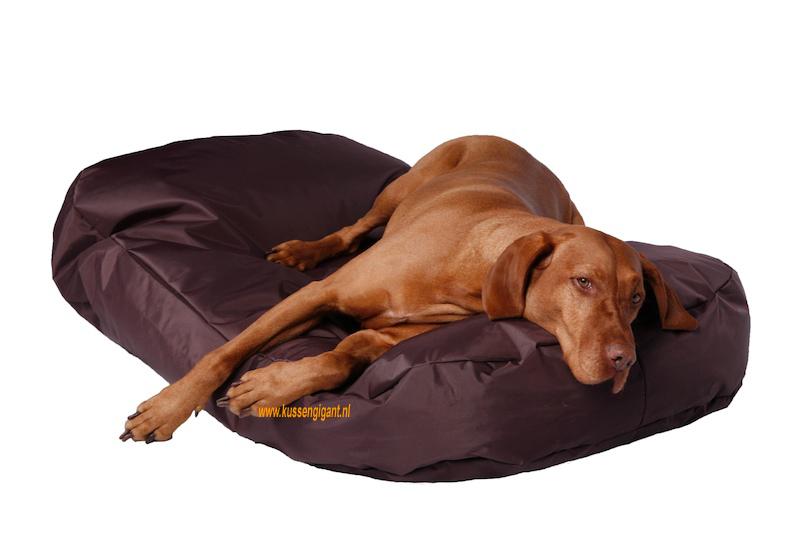 Hondenkussen Nylon