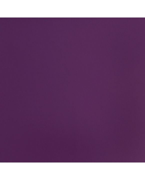 Kunstleer sheema violet