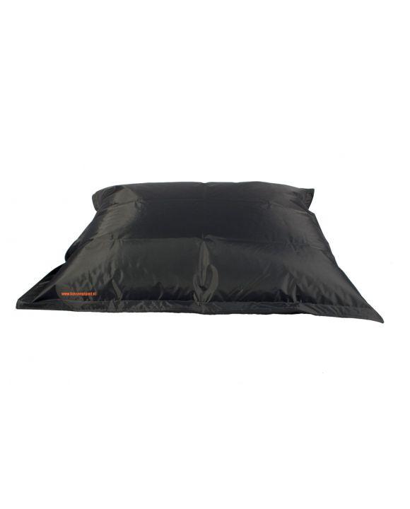 Zitzak Hoes Big / Lazy Bag Antraciet