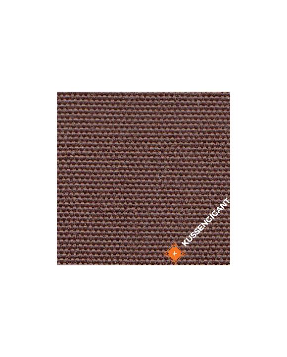 Outdoor stof Sundralon bruin 54
