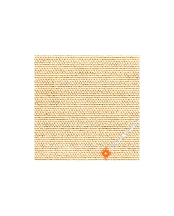 Outdoor stof Sundralon creme 605