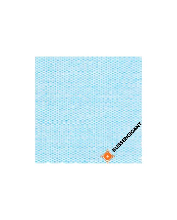 Outdoor stof Sundralon lichtblauw 602