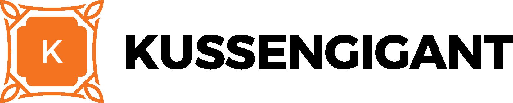 Kussengigant - Goedkoop in (tuin)kussens op maat